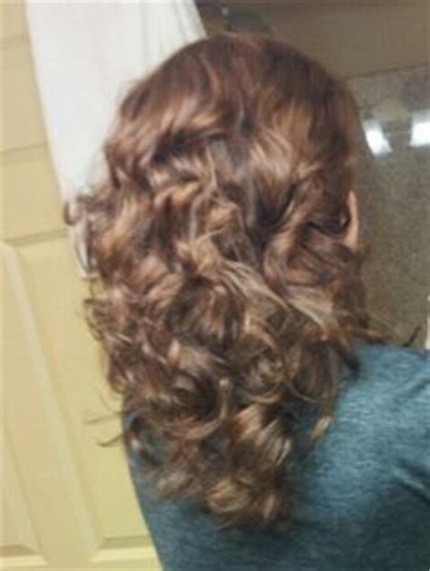 curly hairstyles using bobby pins 1000 images about hair beauty on pinterest bobby pins