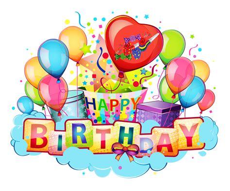 doodle untuk ucapan ulang tahun kata ucapan selamat ulang tahun untuk sahabat