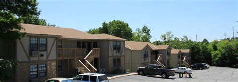 lowes in shawnee ks midland court apartments in shawnee ks spacious 1