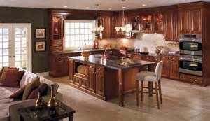 Aristokraft Kitchen Cabinets Aristokraft Kemper Cabinetry Special Offer Kitchens By Premier
