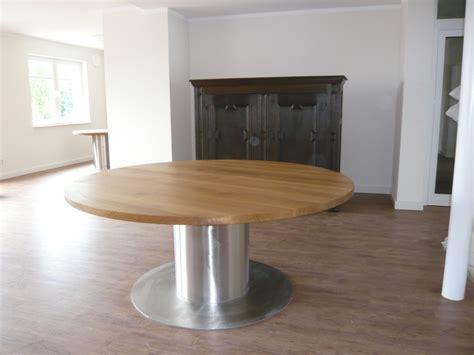 le esszimmertisch esszimmertisch mit granitplatte ausziehbar das beste aus