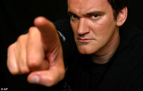 quentin tarantino films quentin tarantino says the confederate flag is the