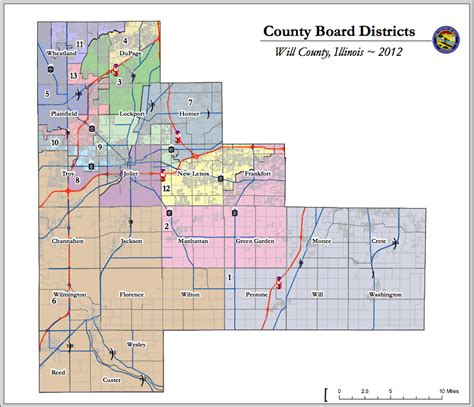 will county court house illinois county clerk offices download pdf