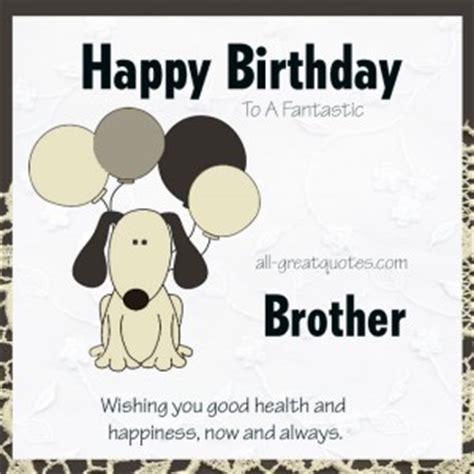 Happy Birthday Wish You Health And Happiness Wishing You Good Health Quotes Quotesgram