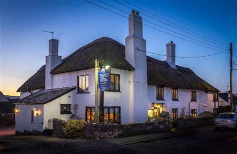 Cottage Restaurant Newton The Thatched Cottage Newton Abbot Restaurant Reviews