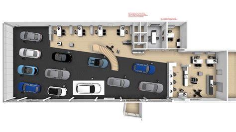 Solingen Audi by Nouvertn 233 Am Wasserturm Investiert In Audi Autohaus De