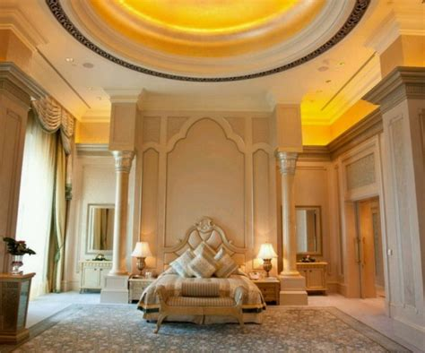 Plaster Ceiling Design For Bedroom Ghar360 Home Design Ideas Photos And Floor Plans