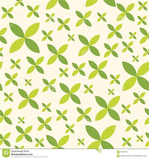 seamless quatrefoil pattern ornamental abstract seamless quatrefoil pattern stock