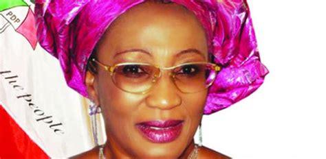 kema chikwe my comment on kidnapped girls misunderstood says kema