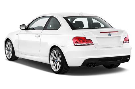 2012 bmw 135i review 2012 bmw 1 series reviews and rating motor trend