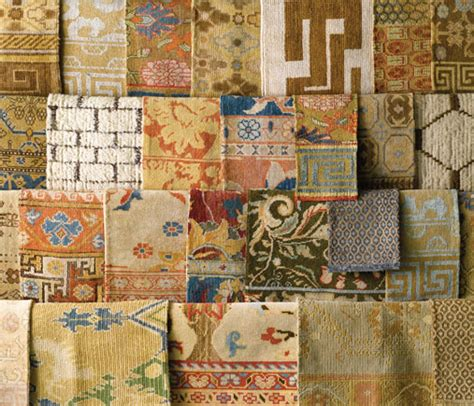 Beauvais Rugs by Antique Decorative And New Carpets Beauvais Carpets