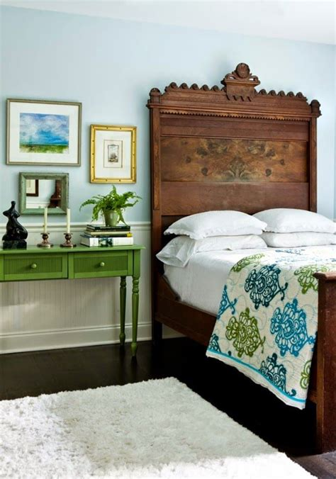 vintage green bedroom 3189 best images about beautiful bedrooms on pinterest