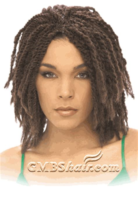 ya man hair marley braid hair by ya man jamaica guidelines for