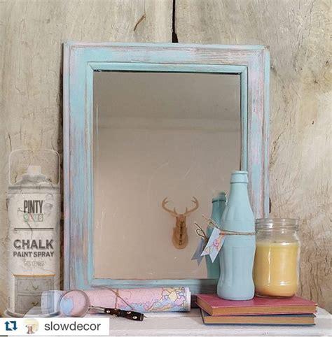 chalk paint en spray 1000 images about creaciones pintyplus tu pintura en