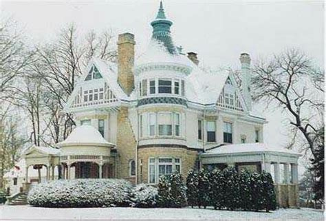 bed and breakfast iowa original second floor plans with notations picture of grand anne bed and breakfast