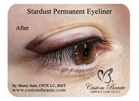 eyeliner tattoo new york permanent eyeliner in amherst buffalo and western new york