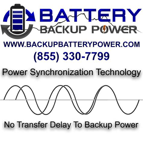 Power Carman Ca 4800 4 battery backup ups for thermo scientific trace 1310 gc gas chromatograph battery backup