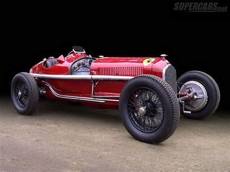 vintage alfa romeo race cars 1932 alfa romeo tipo b 5 600 000 quot kiss my class