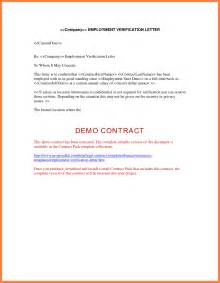 10 confirmation letter sle pdf bussines 2017