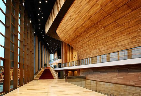 Plywood   Building Materials Malaysia
