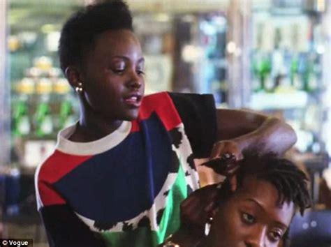 spanish wig babe wig from darling hair kenya kenya braids in kenya hairstylegalleries com