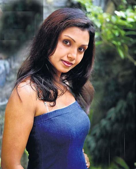 sri lanka hair womens forum hottest girls in sri lanka photos page 4 elakiri