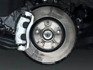 Honda Car Brake System 2015 Honda Cr V Safety Official Site
