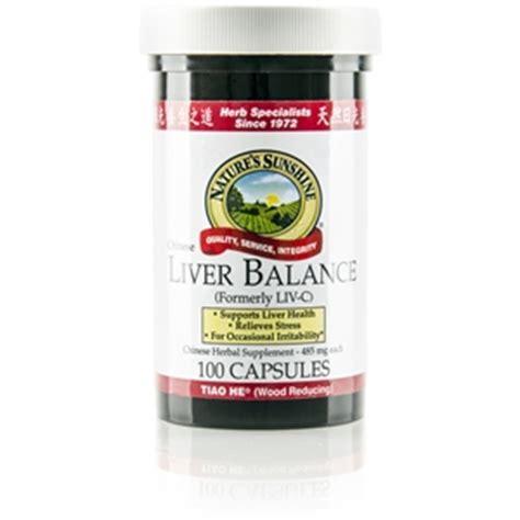 Small Intestine Detox Marshmallow And Pepsin by Liver Balance 100 Caps Sunshine4health Nature