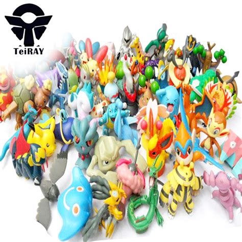 buy wholesale figures from china