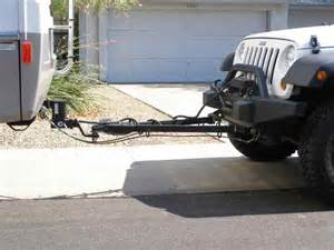 tow bar for 2007 wrangler x jeep wrangler forum