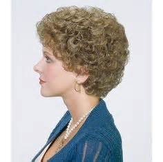 permed stacked bobs of the 80s and 90s short tight curly perms bing images hair sty