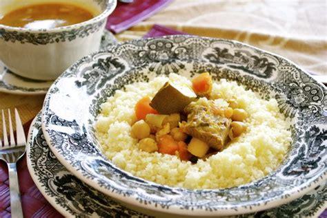 cocina marroqui recetas cusc 250 s de las siete verduras receta marroqu 237 tradicional