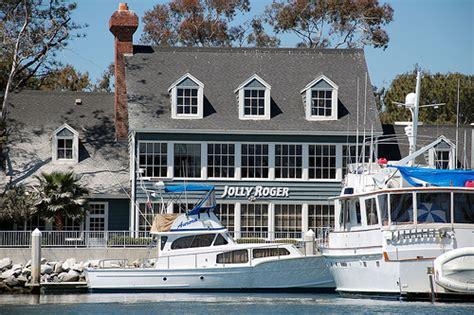haircut coupons oceanside jolly roger restaurant on oceanside harbor san diegan