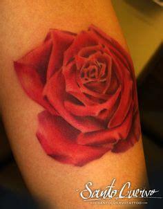tattoo cover up hackney linework lion tattoo by alex alvarado vegan friendly