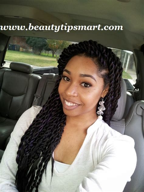 nigeria latest hair braid 5 ways to interpret a nigerian ladies mood using her