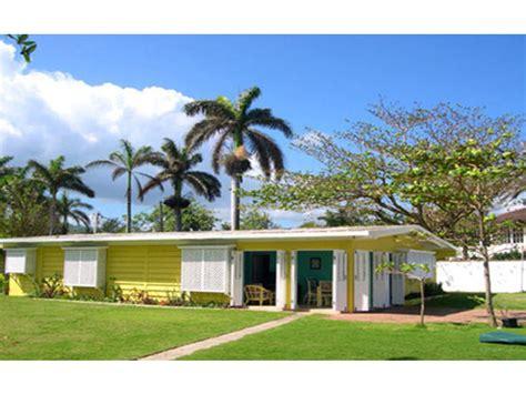 jamaica mammee bay cannon villas villas in jamaica