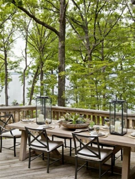 outdoor dining room 10 amazing outdoor dining rooms