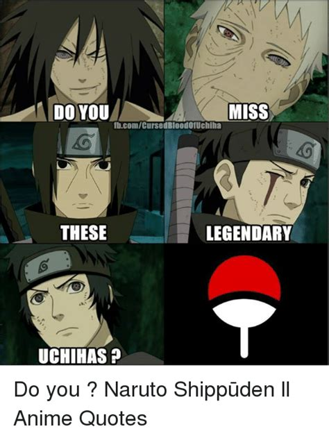 Naruto Shippuden Memes - 25 best memes about anime quotes anime quotes memes