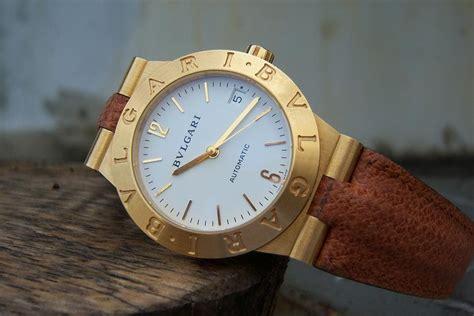 Apa Penyebab Jam Tangan Berembun jam tangan kuno apa beda antara gold gold dan pink gold