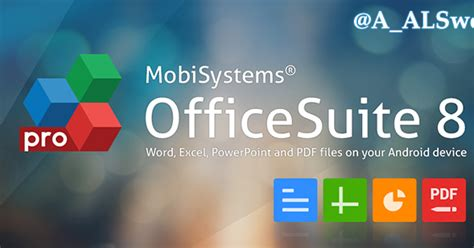 officesuite pro apk cracked office suite pro 6 apk para android