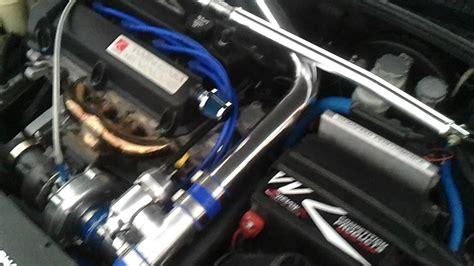 turbo saturn 2002 turbo saturn sc2 set up nov2011