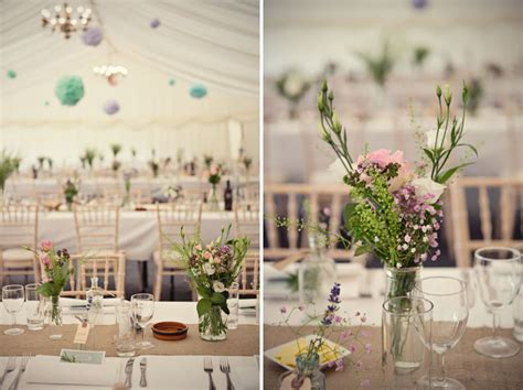english wedding themes english country wedding rose robin green wedding