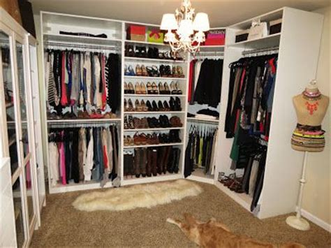 spare bedroom closet ideas 25 best ideas about spare room closet on pinterest