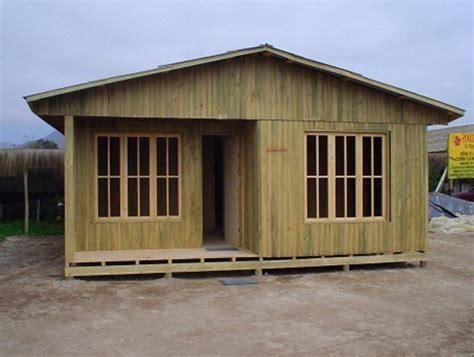 casas madera precios planos y casas planos de casas plantas arquitect 243 nicas