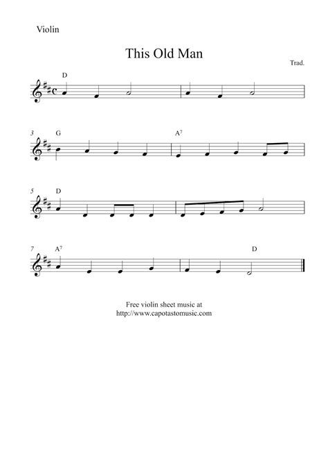 printable number line twinkle free printable sheet music for violin easy twinkle