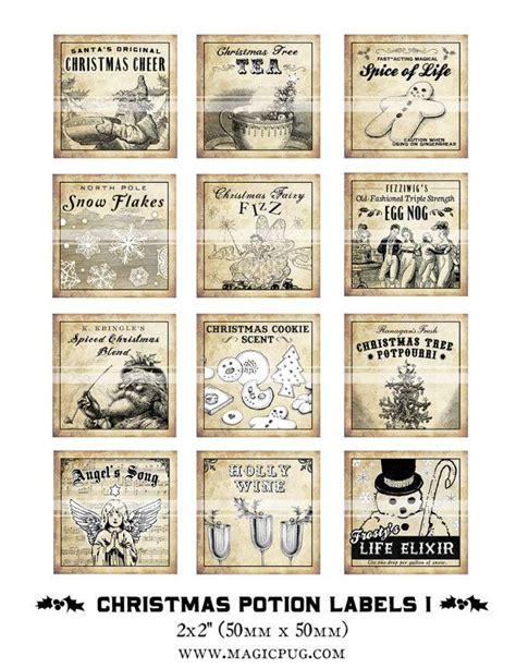 2744 Best Images About Patterns Templates Printables On Pinterest Primitive Stitchery Jar 2x2 Square Label Template