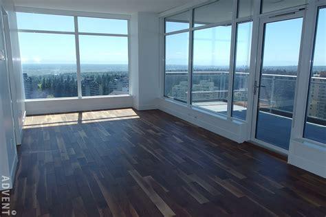 Modello 3 Bedroom Apartment Rental Metrotown Burnaby Advent