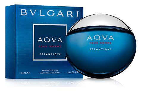 Parfum Original Eropa Bulgari Aqua Bvlgari Aqva Marine Ori Reject aqva pour homme atlantiqve bvlgari cologne a new fragrance for 2017