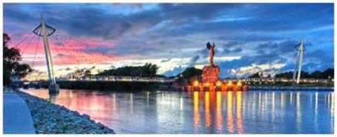 Wichita Warrant Search Wichita Kansas Wichita 2018 Best Of Wichita Ks Tourism Tripadvisor