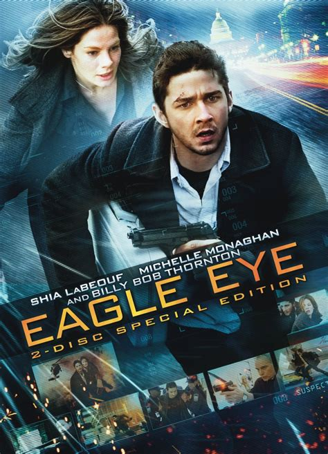 download film larva bluray eagle eye 2008 movie free download 720p bluray